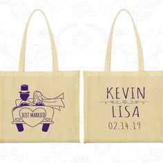 Custom Tote Bag, Tote Bags, Wedding Tote Bags, Personalized Tote Bags, Custom Tote Bags, Wedding Bags, Wedding Favor Bags (212)