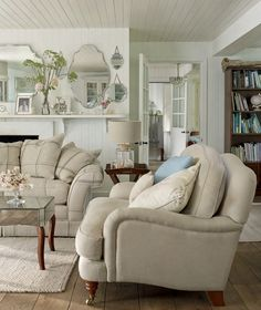 Kollekciya-vesnay-2014-laura-ashley-pufikhomes-36