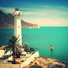 #Natural y a la vez tan #relajante, así lo describen los #turistas a este lugar situado en el #Mar de #Cortés, llamado #SanFelipe ¡Un #tesoro de la #Baja! Foto-aventura por kevin.ms