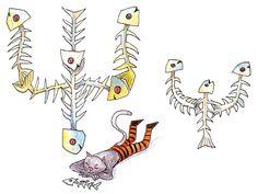 Σήμερα διαβάσαμε τη συνέχεια του παραμυθιού που έλεγε ο Σαμπέρ και λυπηθήκαμε, γιατί ο Άνεμος δεν άφηνε τη Συννεφένια να επιστρέψει στο σπ... School Lessons, Phonics, Language Arts, Teaching Resources, Rooster, Education, Learning, Blog, Animals
