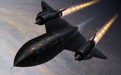 aviões de guerra - Pesquisa Google