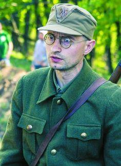 За пиятику – кара смерті. Як у лавах ОУН і УПА боролися з любов'ю до оковитої. #WZ #Львів #Lviv #Новини #Далеке_і_близьке  #ОУН #УПА