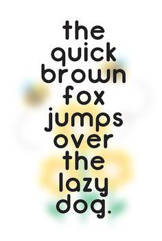 Bumblebee Typeface font glyphs #freefonts #fontsfordesigners #bestfonts #fonts2014