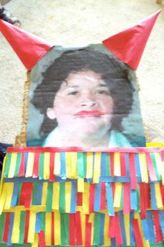 Selena Quintanilla, Birthday Fun, Funny Things