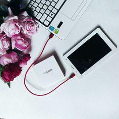 Usb mygeek  My blog: https://ru.itao.com/u/915707125  #flatlay #usb #forphone #phone #cabel #electronic