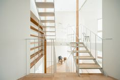 House in Kamiosaki | Leibal