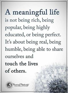 Wisdom quotes, life quotes, meaningful life, quotes and notes, power of positivity Life Quotes Love, Wisdom Quotes, True Quotes, Great Quotes, Quotes To Live By, Motivational Quotes, Inspirational Quotes, Quotes Quotes, Purpose Of Life Quotes