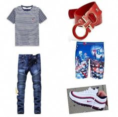 See other great ideas about Fashion outfits, Plunder outfits and Female styles. Teen Swag Outfits, Dope Outfits For Guys, Lit Outfits, Stylish Mens Outfits, Fresh Outfits, Tomboy Outfits, Outfits For Teens, Male Outfits, Teen Boy Fashion