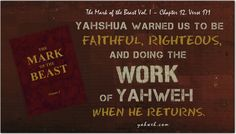 Official House of Yahweh, Abilene, TX. Ready to find out the scriptural truth? Welcome to The House of Yahweh. Facebook Sign Up, Quote Of The Day, Qoutes, How To Find Out, Faith, Quotations, Day Quotes, Quote, Quotes