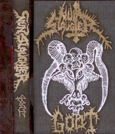 NunSlaughter LP '03