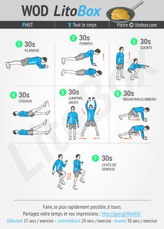 Entraînement de HIIT brûle-crêpes - Fitness Motivation Quotes to Break Out of Your Comfort Zone Yoga Fitness, Sport Volleyball, Super Dieta, Cardio, Hatha Yoga, Bon Courage, Workout Session, Circuit Training, Yoga Routine