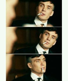 Cillian Murphy as gangster Thomas Shelby Peaky Blinders 💜 Peaky Blinders Tommy Shelby, Peaky Blinders Thomas, Cillian Murphy Peaky Blinders, Series Movies, Tv Series, Irish Boys, Pretty People, Favorite Tv Shows, Actors & Actresses