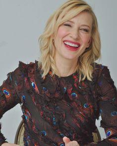 I M Married, Rooney Mara, Cate Blanchett, Sandra Bullock, Hot Blondes, Best Actress, Katy Perry, Lgbt, Celebs