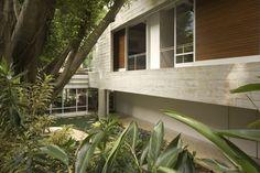 Residência Itanhangá / Piratininga Arquitetos