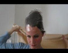 Haare aufhellen ohne sie zu färben  - so geht`s