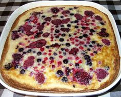 Food And Drink, Cheese, Desserts, Tailgate Desserts, Deserts, Postres, Dessert, Plated Desserts