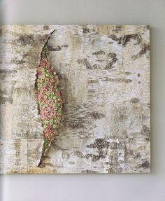 Art Floral, Deco Floral, Floral Wall, Ikebana, Flower Show, Flower Art, Modern Floral Design, Fleur Design, Corporate Flowers