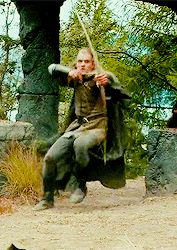 Legolas and Gimli to the rescue Legolas Und Gimli, Aragorn, Fellowship Of The Ring, Lord Of The Rings, The Ring Series, Lotr Elves, Tolkien Books, O Hobbit, Dark Lord
