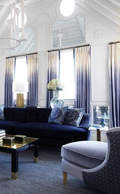 72 best new york apartments design ideas to steal images house rh pinterest com