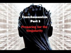 Year 2050: Humans Will Be Completely NEW SPECIES, Merging With Machine, Say Scientists - http://MindSpaceApocalypse.WordPress.com