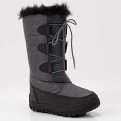 Used Sorel Caribou Winter Boots | REI Co op