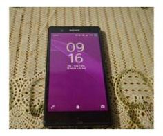 Sony Xperia Z 2GB Ram All Accessories Available For Sale In Faisalabad