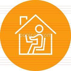 Honest Person Stock Illustrations – 237 Honest Person Stock Illustrations,  Vectors & Clipart - Dreamstime