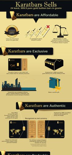 Karatbars sells the highest quality gold bars and Cashgold - Join as a customer or as an affiliate! Swiss Bank, Gold Bullion Bars, Plastic Card, Home Based Business, Cryptocurrency, Home Remedies, Wealth, Infographic, How To Make Money