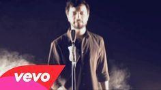 Mehmet Erdem Hakim Bey Music Videos Sony Music Entertainment Music