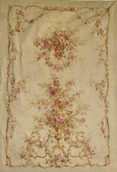 porcelana floral 1950 - Pesquisa Google
