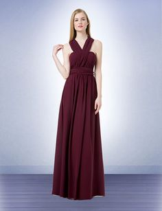 Bridesmaid Dress Style 1222 - Bridesmaid Dresses by Bill Levkoff Bill  Levkoff Bridesmaid Dresses b3b5c6fbe71f