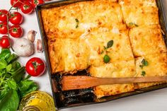Are you looking for easy but delicious ideas for your holiday dinner? Here are the 12 easiest holiday recipes to serve your guests. Lasagna Recipe With Ricotta, Easy Lasagna Recipe, Lasagna Recipes, Easy Holiday Recipes, Lasagna Soup, Holiday Dinner, Veggie Recipes, Yummy Recipes, Soul Food