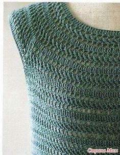 Fabulous Crochet a Little Black Crochet Dress Ideas. Georgeous Crochet a Little Black Crochet Dress Ideas. Diy Crochet Pillow, T-shirt Au Crochet, Beau Crochet, Pull Crochet, Bonnet Crochet, Gilet Crochet, Crochet Shirt, Crochet Jacket, Crochet Slippers
