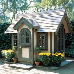 Project Plan 500272  Storybook Playhouse  Source Code: M0035