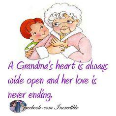 Myrtle Whorms (Grandma)