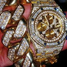 ICED OUT. men, jewelry, fashion, holiday, collection, style. skull, biker, motorcycle, men, women, fashion, accessory, jewelry.