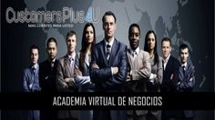 Has clic AQUÍ en el enlace....  http://channel.customersplus4u.com/manuellegentil