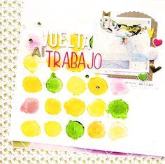 The ScrapBook Factory | LO Vuelta al Trabajo_01