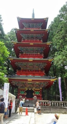 56 Best Japan World Heritage Sites Images On Pinterest Nikko