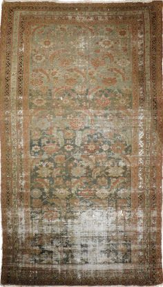 Size This Rug is real(original) hand knotted Persian-Hamadan,Malayer,made of wool, Cotton foundation,it is not machine made. hand knotted wool- Made in Hamadan-Malayer -IRAN. Cost Of Carpet, Rugs On Carpet, Wall Carpet, Buy Carpet, Rug Texture, Cheap Carpet Runners, Sheepskin Rug, Carpet Colors, Living Room Carpet