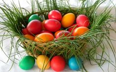 Unde puteti petrece Pastele in sudul Floridei Ostern Wallpaper, Happy Easter Day, Egg Decorating, Easter Baskets, Cool Wallpaper, Easter Eggs, Easter Bunny, Christmas Time, Holiday Decor