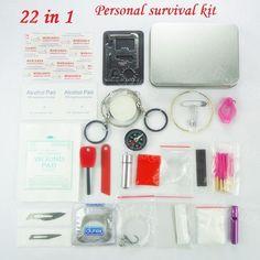 Freeshipping-1pc-Personal-Survival-kit-emergency-kit-sel-rescue-kit-pocket-outdoor-survival-box.jpg (680×680)