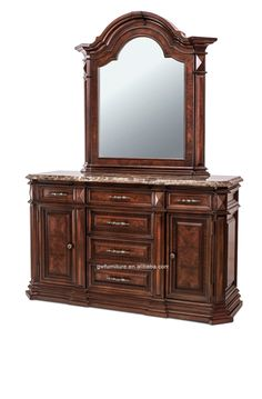 1000 Ideas About Solid Wood Bedroom Furniture On