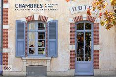 Old France daleholmanmaine.com
