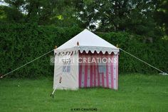 http://www.indiantent.co.uk/blog/very-efective-imperial-tent/