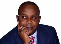 Welcome to  Koko Level's blog: James Abiodun Faleke: APC considers substitution c...