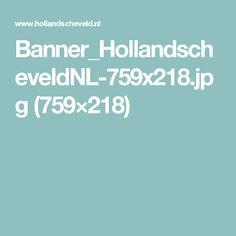 Banner_HollandscheveldNL-759x218.jpg (759×218)