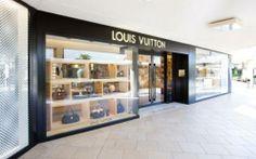 Louis Vuitton | Waterside Shops