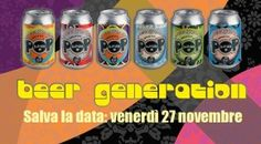 Birra, due nuove creazioni firmate Teo Musso