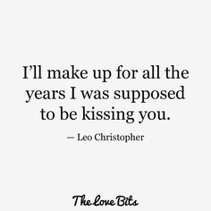 Flirty Quotes For Him, Romantic Quotes For Her, Sweet Love Quotes, Love Quotes For Her, Thinking Of You Quotes For Him, Change Quotes, Powerful Love Quotes, Friendship To Love Quotes, Romantic Things To Say